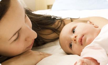 Exeter Fertility Clinic