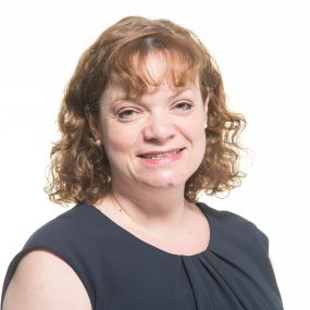 Emma Sowerby, Speciality Doctor - Reproductive Medicine